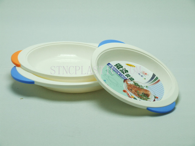 plastic plate,plastic tray,hard plastic plates,plastic plates with ...