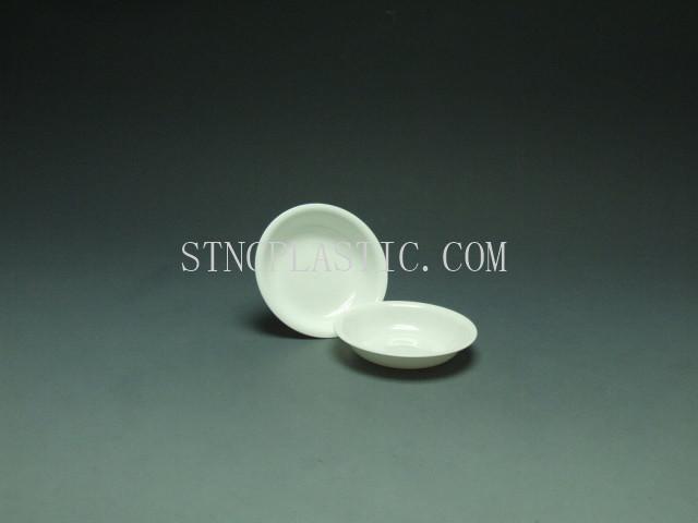 NC008890 & plastic plateplastic trayhard plastic platesplastic plates with ...