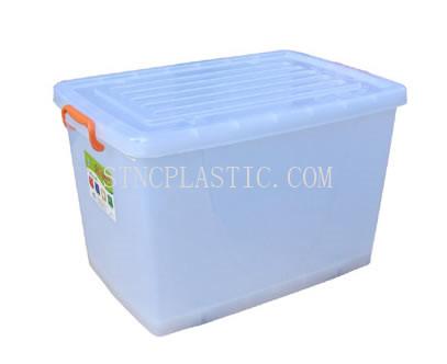 plastic storage containerwholesale plastic storage containers