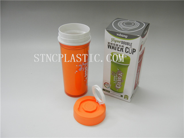 WATER  BOTTLE(380ML)