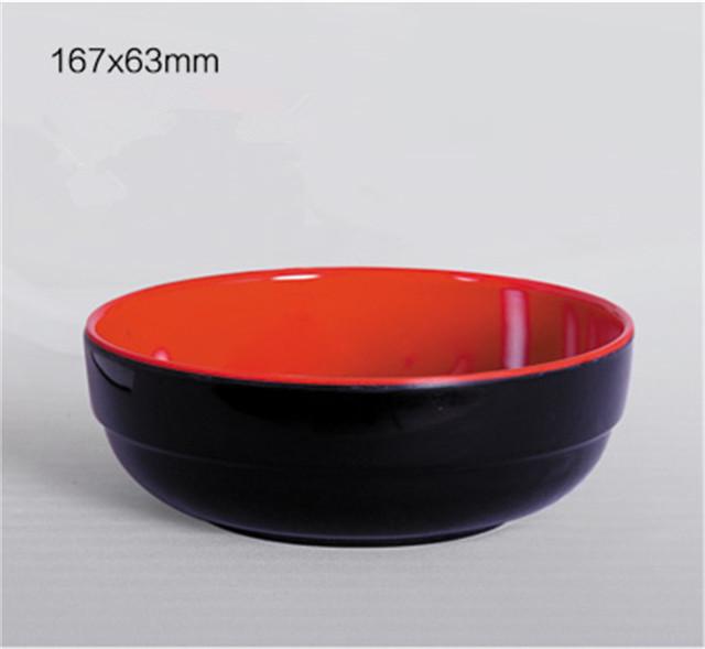 NC015585