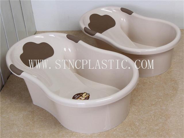 plastic bathtub,plastic portable bathtub,kids plastic bathtub,big ...