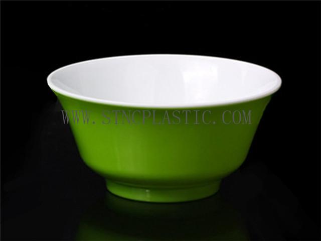 Plastic bowl wholesale plastic fish bowls plastic salad for Plastic fish bowls bulk