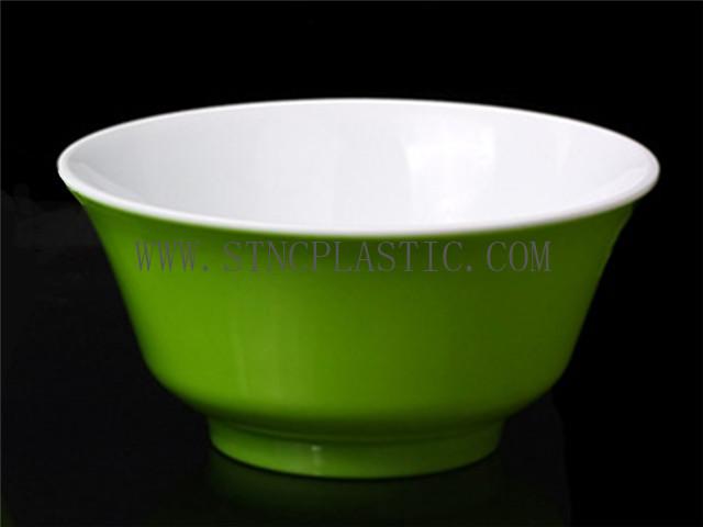 Plastic bowl wholesale plastic fish bowls plastic salad for Plastic fish bowls
