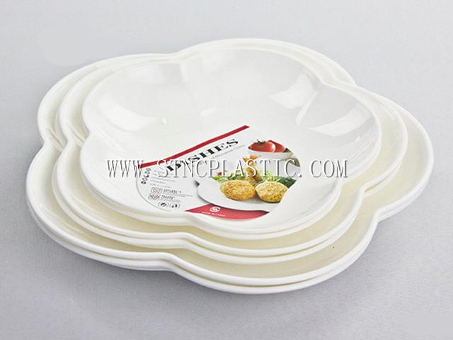 NC022962 & plastic plateplastic trayhard plastic platesplastic plates with ...
