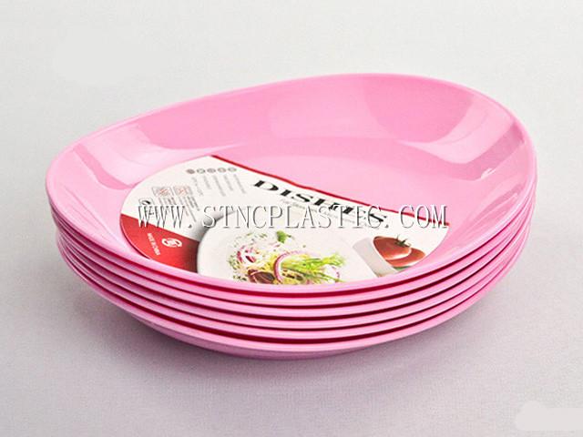 NC022963 & plastic plateplastic trayhard plastic platesplastic plates with ...