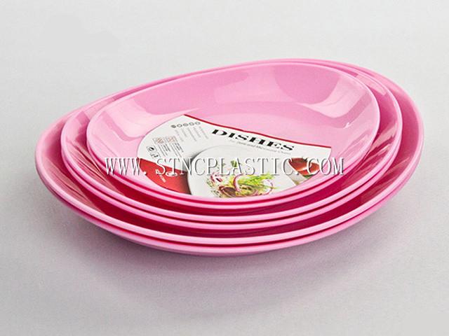 NC022966 & plastic plateplastic trayhard plastic platesplastic plates with ...