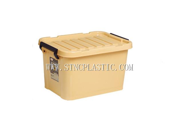 Plastic Storage Container Wholesale Plastic Storage
