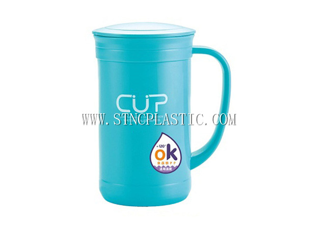 plastic cup,plastic mug,plastic glass,plastic mugs with